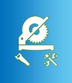Wood Working Machines & Accessories