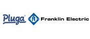 Pluga Franklin Electric