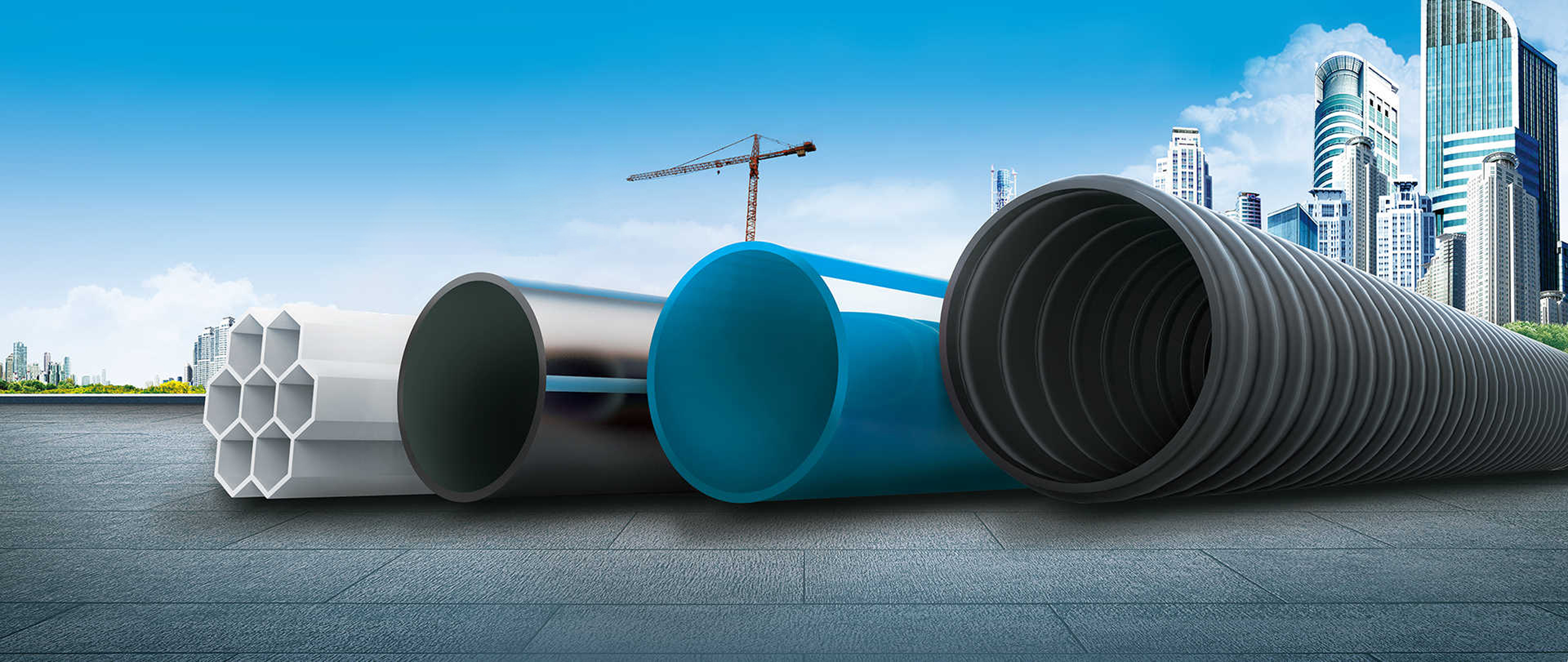 lesso Pipe & Fitting
