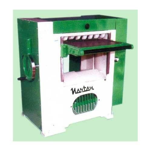 shrestha machinery conern